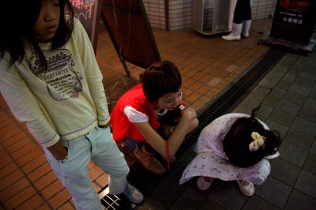 2008_10_13_3223.jpg