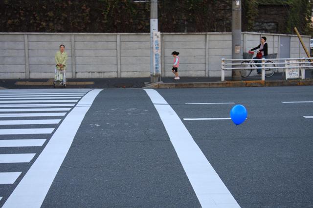 2008_11_01_3704.jpg